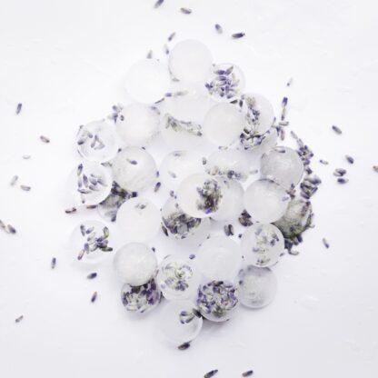 Гідролат лаванди Lavandula angustifolia