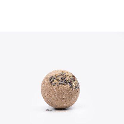 Велика бомба для ванн з магнезією 150г